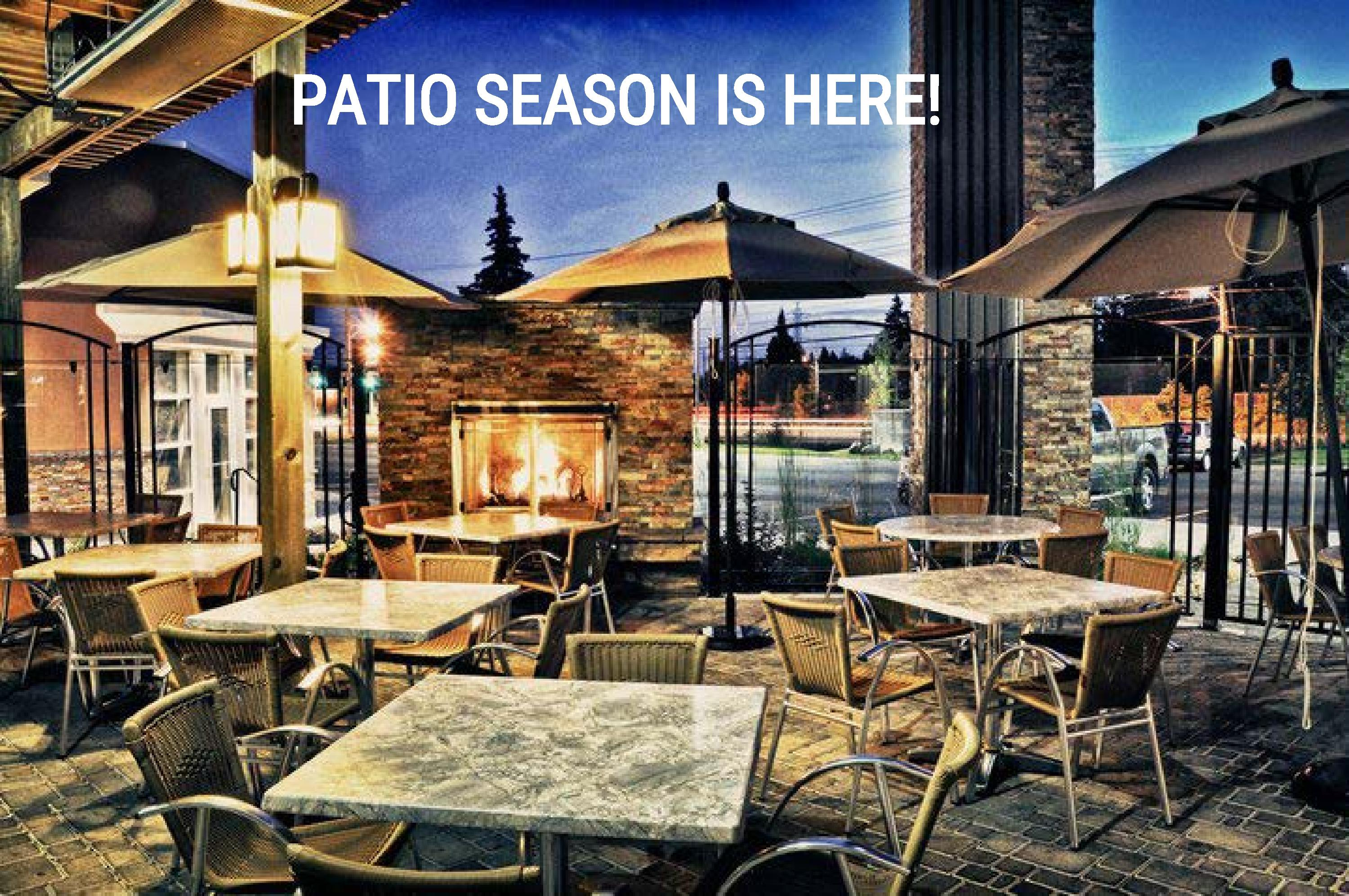 PATIO-SEASON-page-001